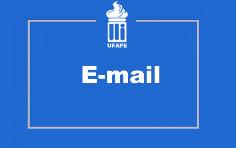 Usuários dos serviços de E-mail devem evitar armadilhas